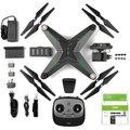 XIRO XPLORER G Drone RTF XR16002