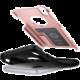 Spigen Tough Armor iPhone X, rose gold