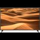 LG 65UM7100PLA - 164cm  + DIGI TV s více než 100 programy na 1 měsíc zdarma