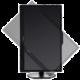"""Philips 221S6QYKMB - LED monitor 22"""""""