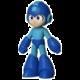 Figurka Megaman - Megaman