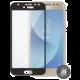 ScreenShield ochrana displeje Tempered Glass pro Samsung J330 Galaxy J3 (2017), černá