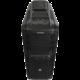 SilentiumPC Gladius X60, černá