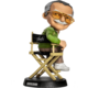 Figurka Mini Co. Stan Lee