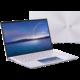 ASUS Zenbook 14 UX435EA, lilac mist