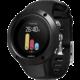 Suunto Spartan Trainer wrist HR, černá  + Vak Nike Brasilia šedivá v hodnotě 309 Kč