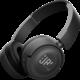 JBL T450BT, černá