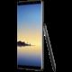 Samsung Galaxy Note8, černá