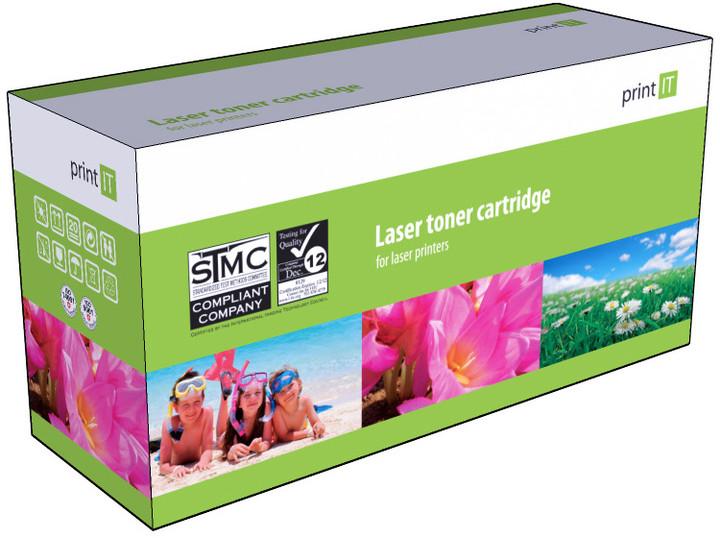 PRINT IT alternativní Canon FX3