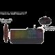 Creative Sound BlasterX Vanguard K08, černá, CZ