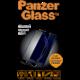 PanzerGlass Edge-to-Edge pro Honor 8, černé  + Voucher až na 3 měsíce HBO GO jako dárek (max 1 ks na objednávku)