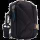 CaseLogic pouzdro na fotoaparát střední CPL102K, černá