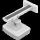Optoma OWM2000 - držák na stěnu pro ultra short throw projektory (teleskopický)  + Voucher až na 3 měsíce HBO GO jako dárek (max 1 ks na objednávku)