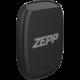 Zepp trainer - Footbal