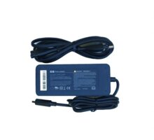 Mi Electric Scooter Charger for 1S / Lite / Pro / Pro 2 - C002470001400