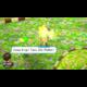 Pokémon Rumble World (3DS)