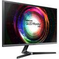 "Samsung U28H750 - LED monitor 28"""