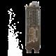 Zotac GeForce GTX 1060 AMP, 6GB GDDR5