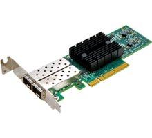 Synology 10Gb LAN karta 2x SFP+ (xs+ serie) E10G17-F2