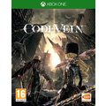 Code Vein - Collector's Edition (Xbox ONE)