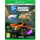 Rocket League: Collector's Edition (Xbox ONE)  + 300 Kč na Mall.cz