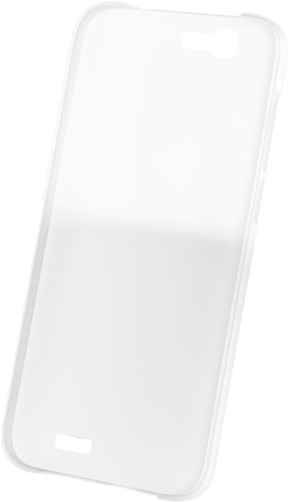 Huawei Protective pouzdro pro G7, bílá
