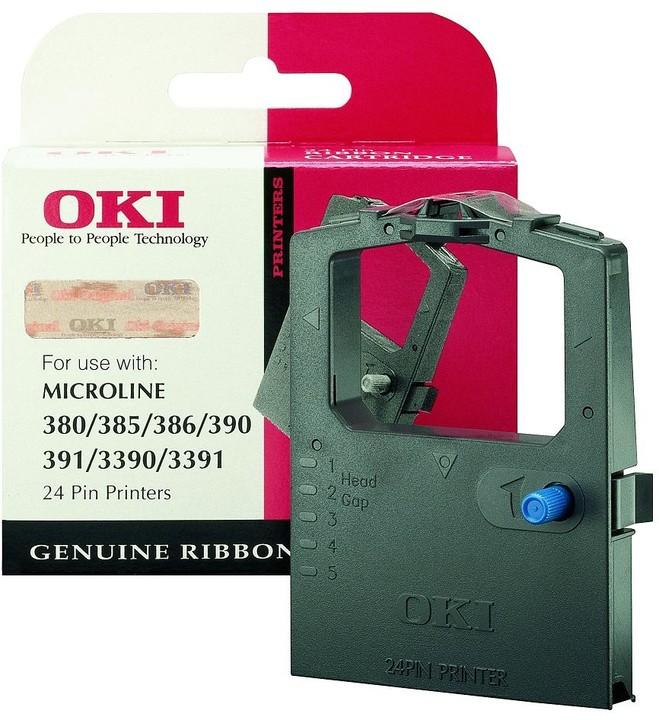 OKI 09002309 pro ML380/385/386/390/391/3390/3391