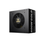 Enermax Revolution Duo ERD600AWL-F, 600W