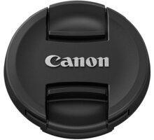 Canon E-72 II krytka objektivu - 6555B001