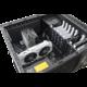 CZC PC GAMING IEM Certified GTX 1060 6G