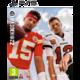 Madden NFL 22 (PS5)