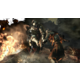 Dark Souls III: The Fire Fades Edition - GOTY (PS4)