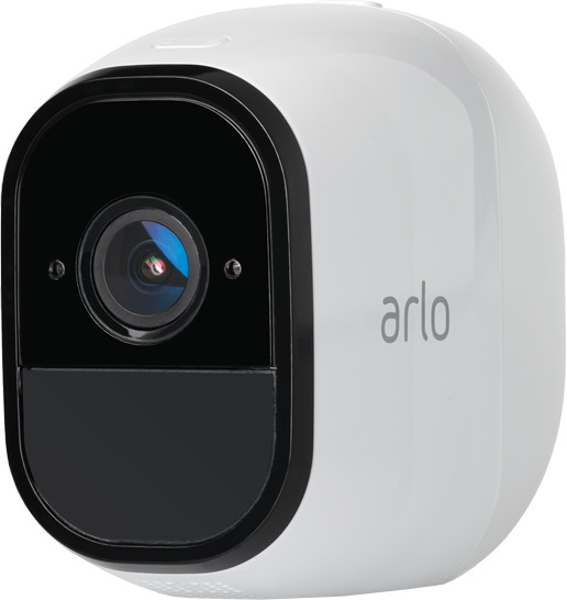 Arlo Pro VMC4030