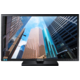 "Samsung S22E450 - LED monitor 22"""