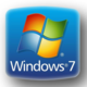 Aktualizace už vycházet nebudou. Windows 7 se chystá do důchodu
