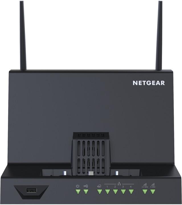 NETGEAR AirCard Smart Cradle