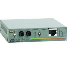 Allied Telesis AT-MC101XL-60