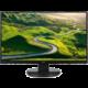 """Acer KB242HYLbix - LED monitory 23,8"""""""