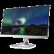 """HP 24er - LED monitor 23,8"""""""