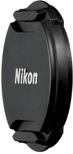 Nikon LC-N40.5 přední víčko pro 1 Nikkor