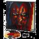 LEGO® Art 31200 Star Wars – Sith