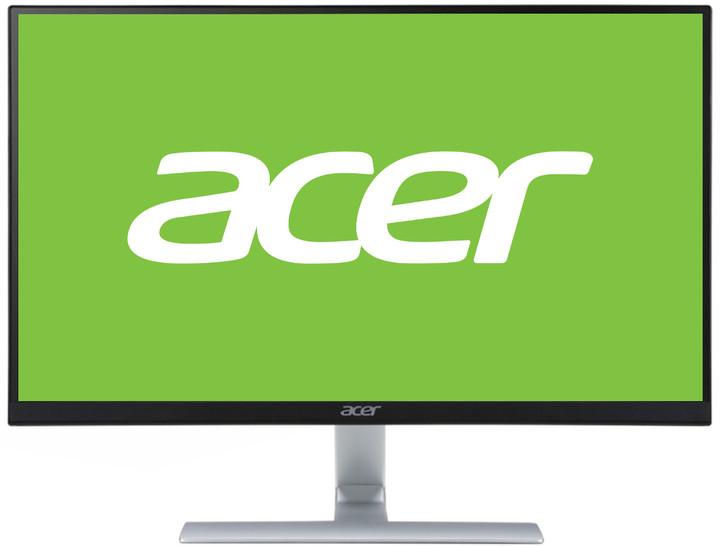 """Acer RT240Ybmid - LED monitor 24"""""""