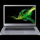 Acer Swift 3 (SF314-41-R7RF), stříbrná