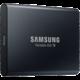 Samsung T5, USB 3.1 - 1TB