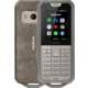 Nokia 800 Tough, Grey  + Elektronické předplatné čtiva v hodnotě 4 800 Kč na půl roku zdarma