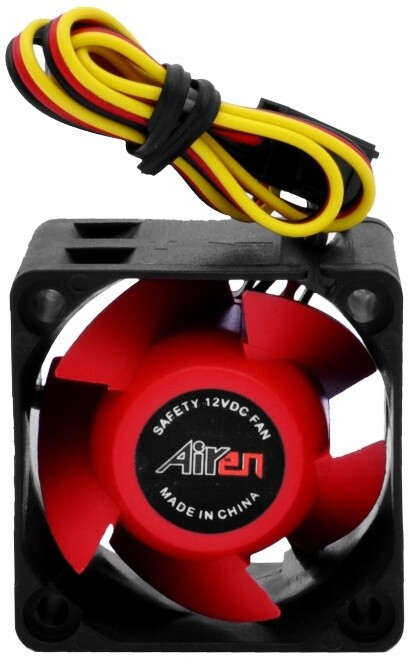 Airen RedWings Extreme 40HH