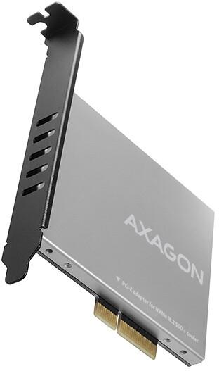 AXAGON PCEM2-NC