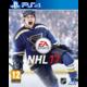 NHL 17 (PS4)  + Voucher až na 3 měsíce HBO GO jako dárek (max 1 ks na objednávku)