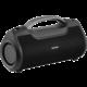 Sencor SSS 6700 Nyx Maxi, černá