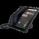 Jablocom Raven GDP-08, stolní telefon na SIM